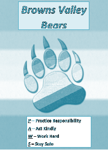 Paws Jpeg.PNG