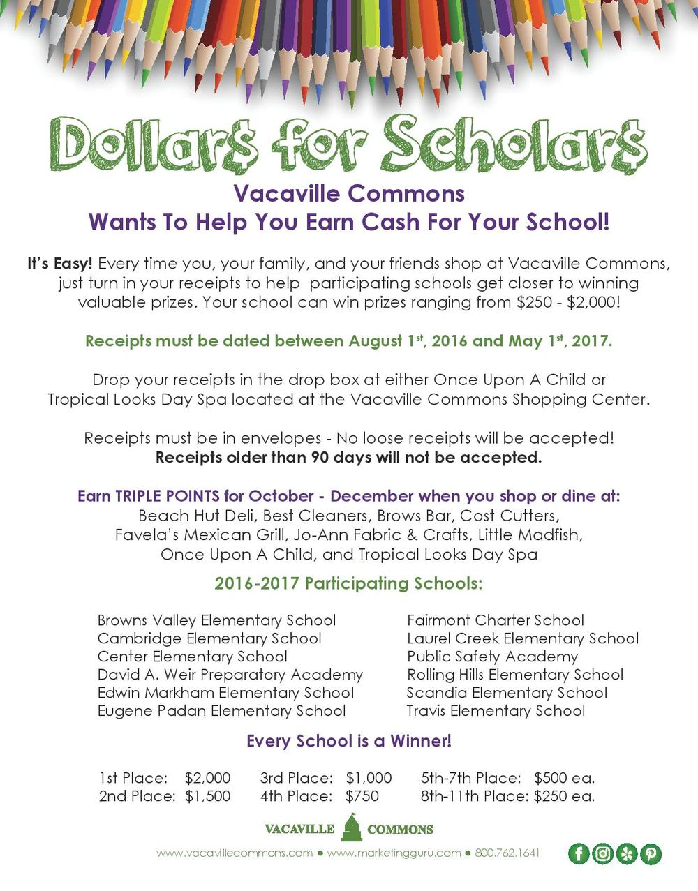 Dollars for Scholars-page-001.jpg